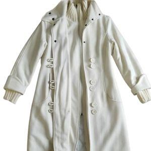 Fabulous formal Kosha coat, size M